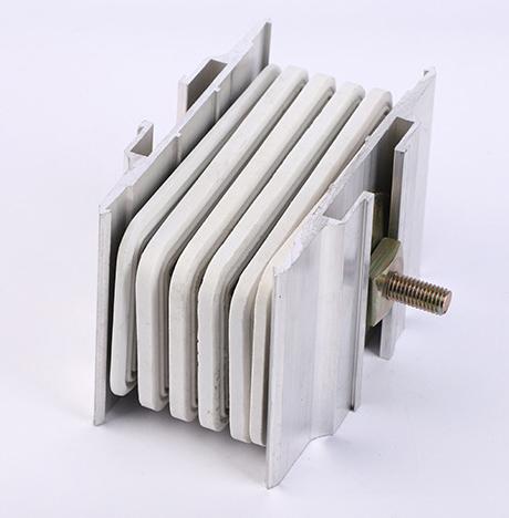 母线槽连接器厂家