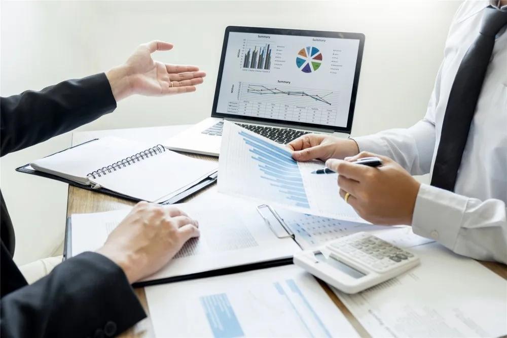 案例分享丨助力精细化管理,提升企业竞争力