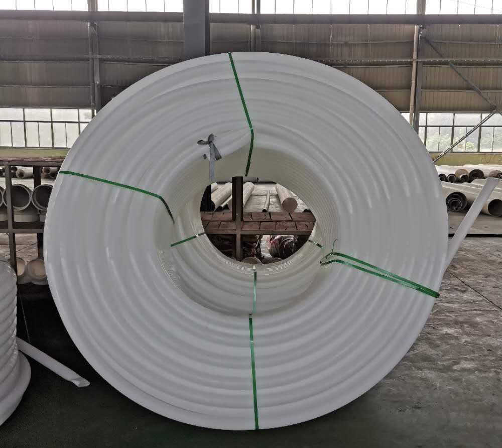 LDPE水管