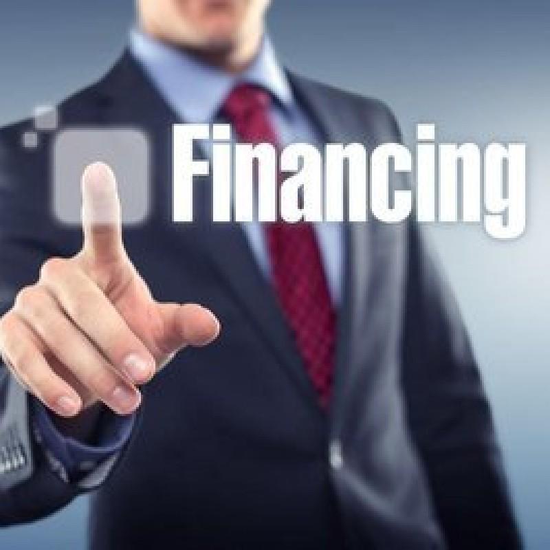 金融法体系的建立对金融安全的作用