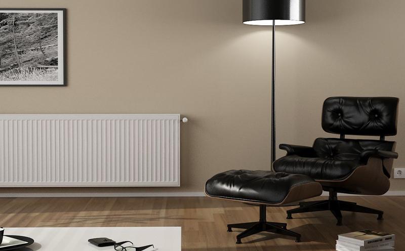 如何选择适合您的采暖系统?