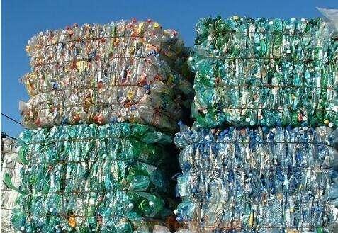 灵武废塑料回收多少钱厂家订做