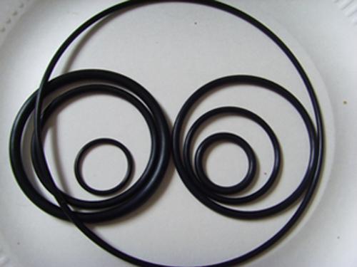 扬中橡胶O型圈
