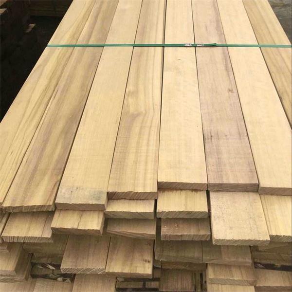 板材的选用取决你的用途及木材的特性