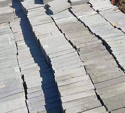 纯粘土土窑烧制六面95砖价格