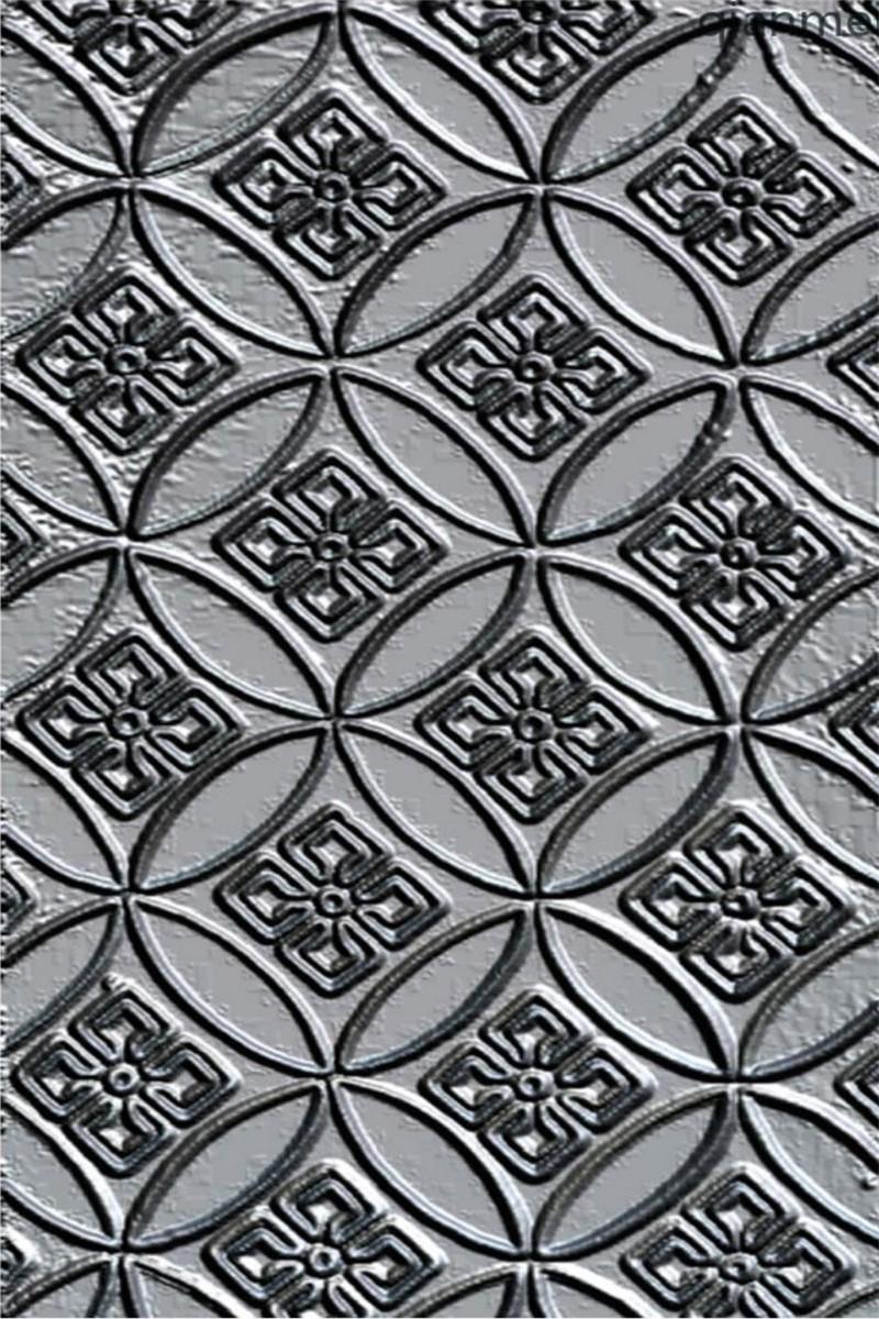 重庆高端装饰混凝土造型模具