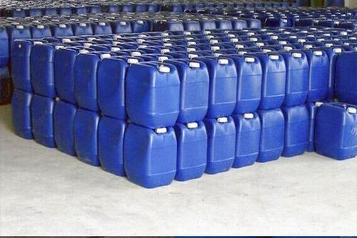水处理剂的分类有哪些