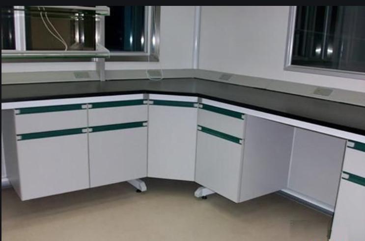 全钢实验台在实验室的作用