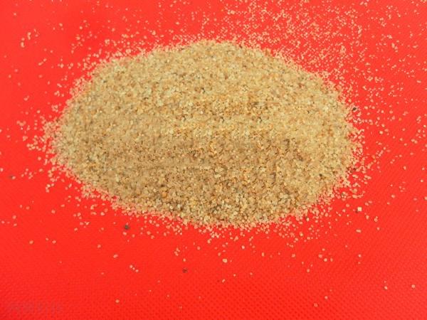 化工农药专用砂