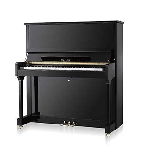 海伦钢琴H-9P