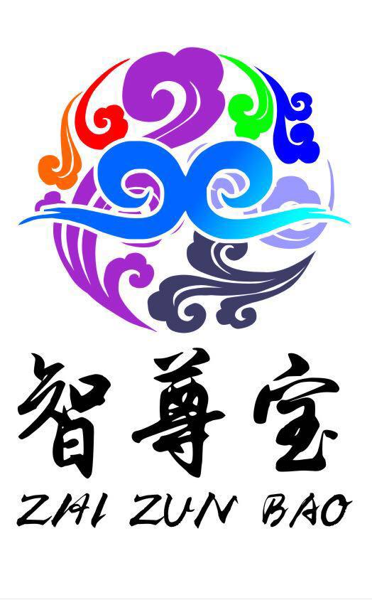 山东智尊宝企业管理咨询有限公司