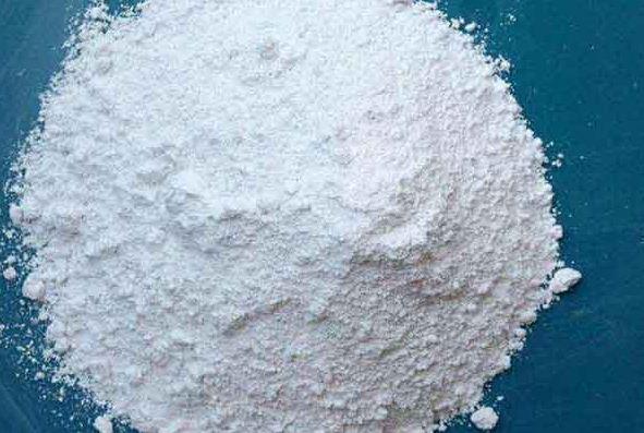 滑石粉在防水材料中应用如何