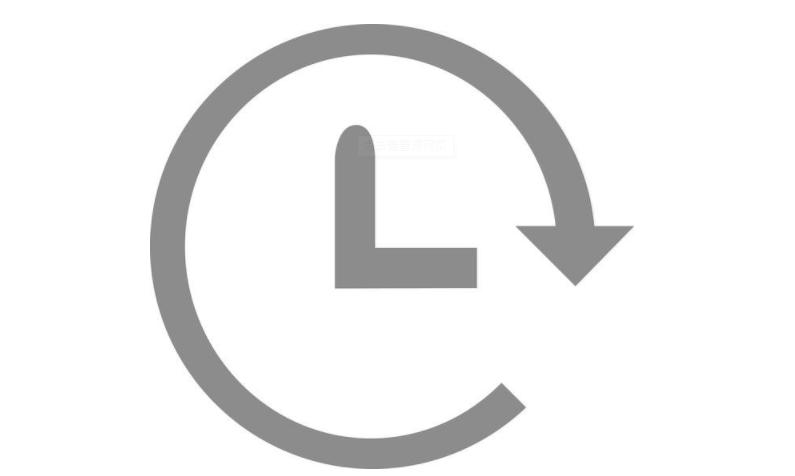 泰安代理记账推荐你个体户营业额达到多少需要建账?