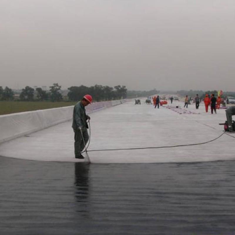 屋顶防水材料价格表