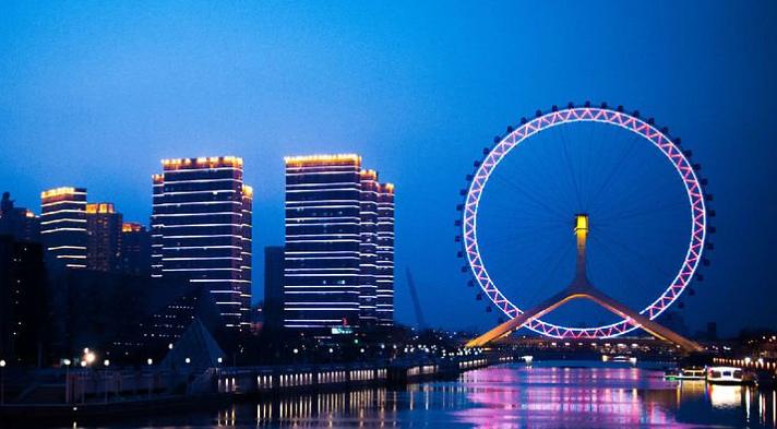 天津注册公司认缴注册资金太高会有什么风险