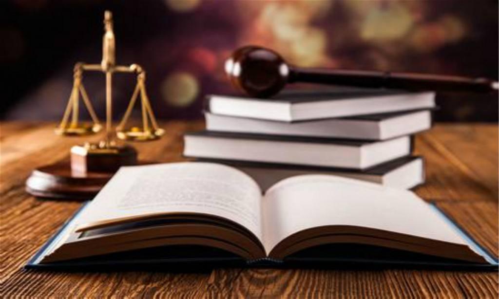 司法部:疫情防控和企业复工复产公共法律服务典型案例