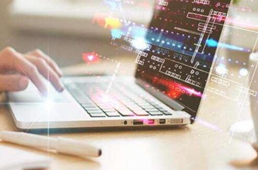 代理记账公司:长期挂账对企业来说有哪些问题