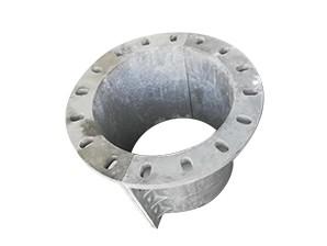 铸造铝合金生产厂家