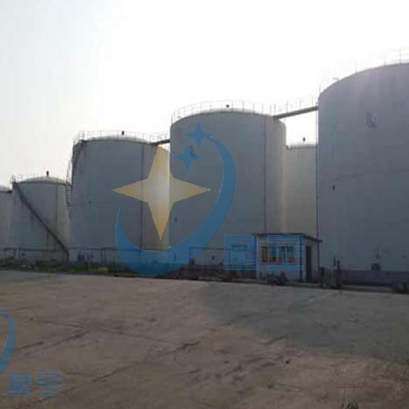 潍坊石大昌盛能源科技有限公司