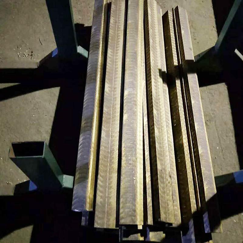 空调铜管件焊接时要注意哪些事项