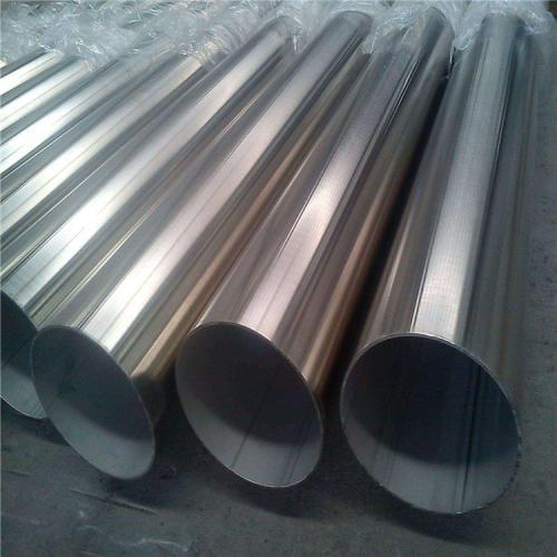 江苏347特钢厂家告诉你特钢的发展历史