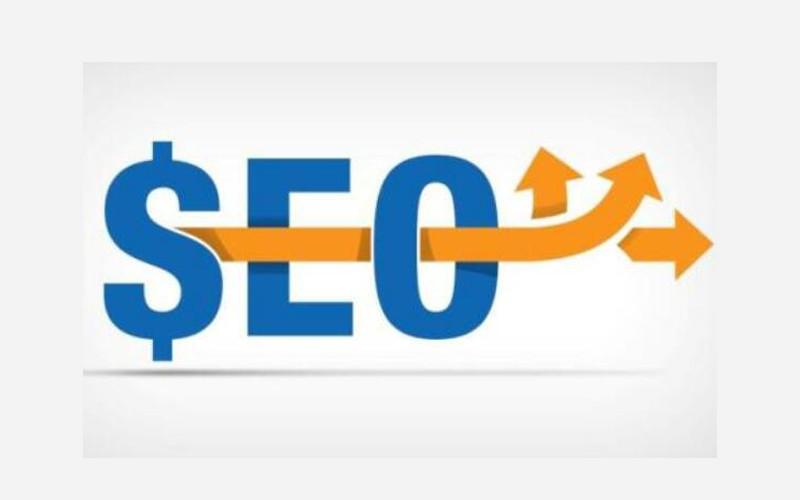 整站营销:优质网站从基础抓起