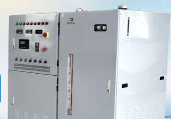 天然气设备维护保养制度条例