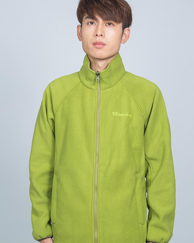 TR-031---果绿