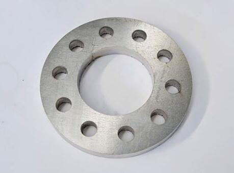 激光切割机在工程机械行业的应用