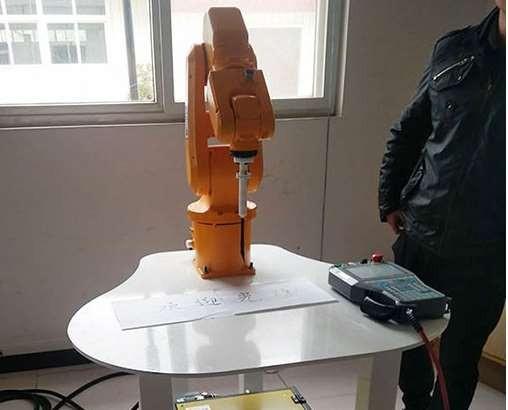南京非标自动化的发展情况如何