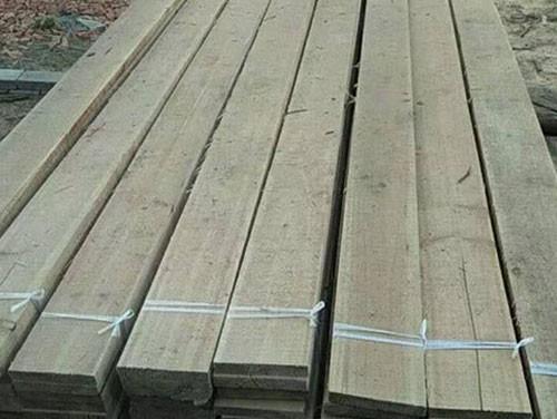 杉木板价格