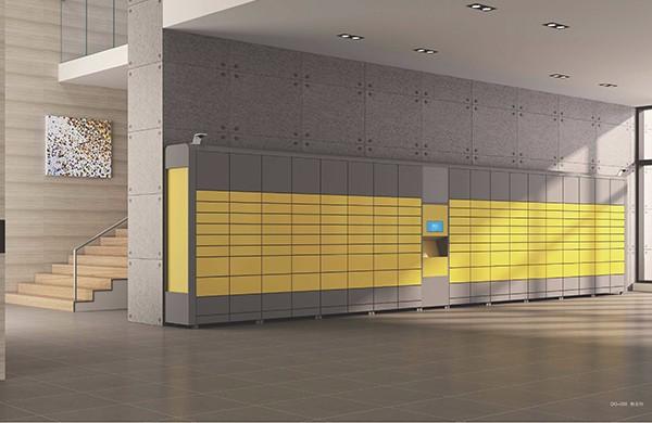 【办公家具】不锈钢文件柜