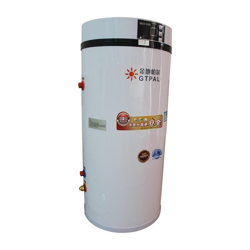 GTP60-F 立式圓桶