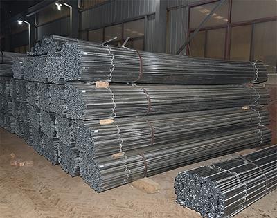KBG金屬穿線管和環境的聯絡