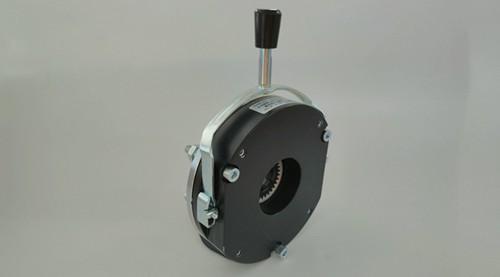 广东LDZ1电机减速机制动器