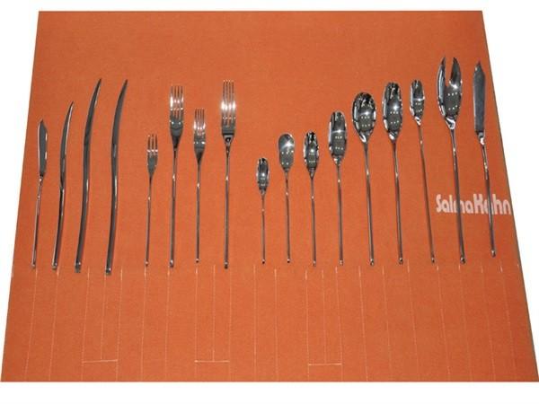 不锈钢餐具