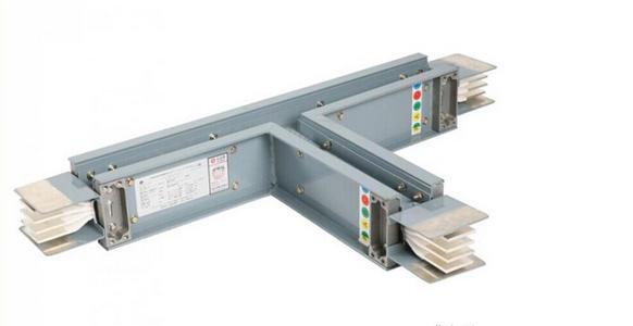 母线槽配件厂商介绍母线槽的散热性和参数特征