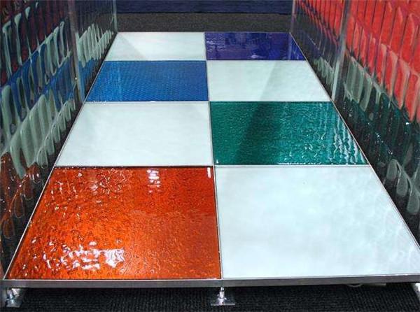 烤漆价格:什么是烤漆板材?有哪些规格和优点?