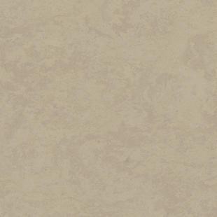 亚麻地板 STYLE EMME xf²™ (2.5 mm)