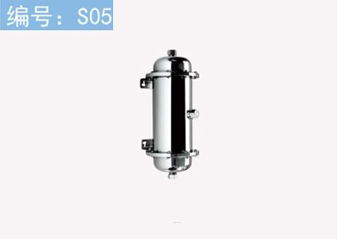 EO商务水处理设备