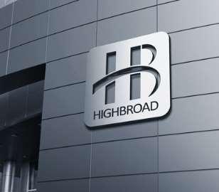logo设计采用组合式客制化显示设备的目的