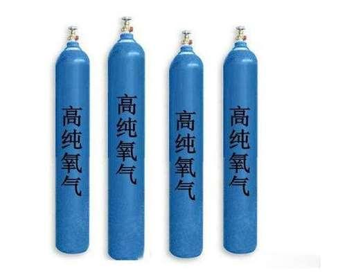 怎样安全输送高纯气体