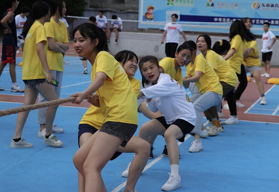 福州舞蹈艺考哪家好?