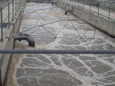 污水处理有哪些可行的方法