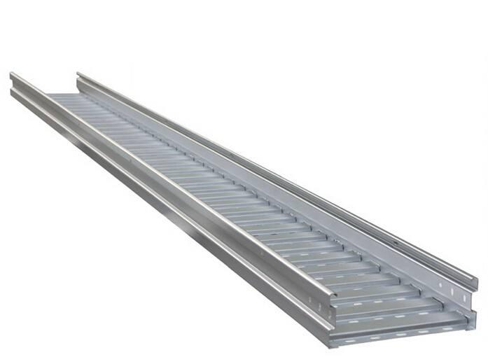 節能型橋架