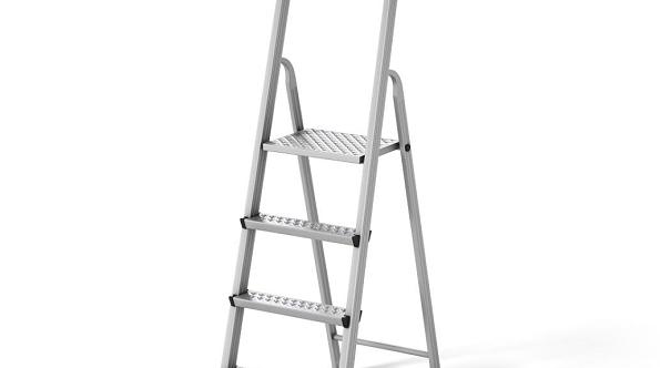 如何购买梯子又如何安全的使用梯子