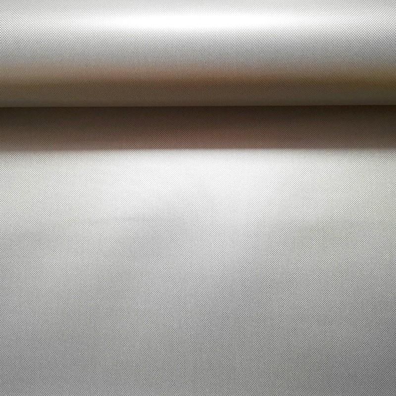TPU薄膜具有的应用特点是什么?