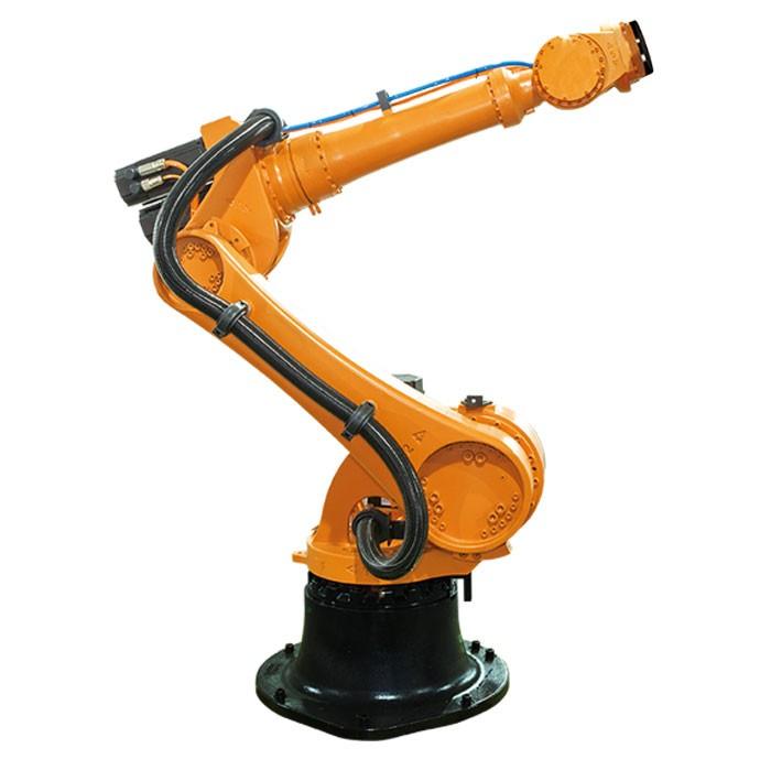 通用机器人