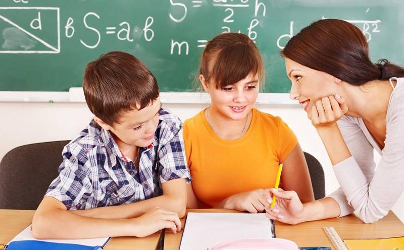 飞爻文化-专业的成都家庭教育机构