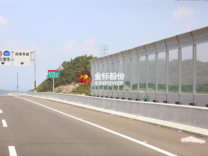 温州—卢蒲段